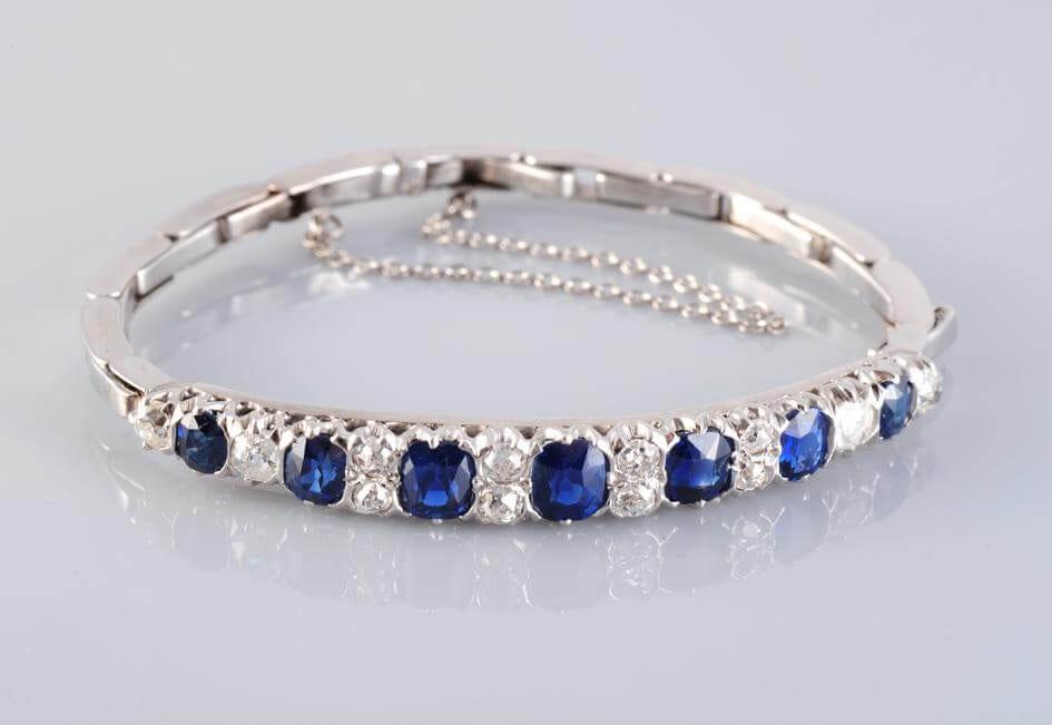 jewellery-susan-rumfitt
