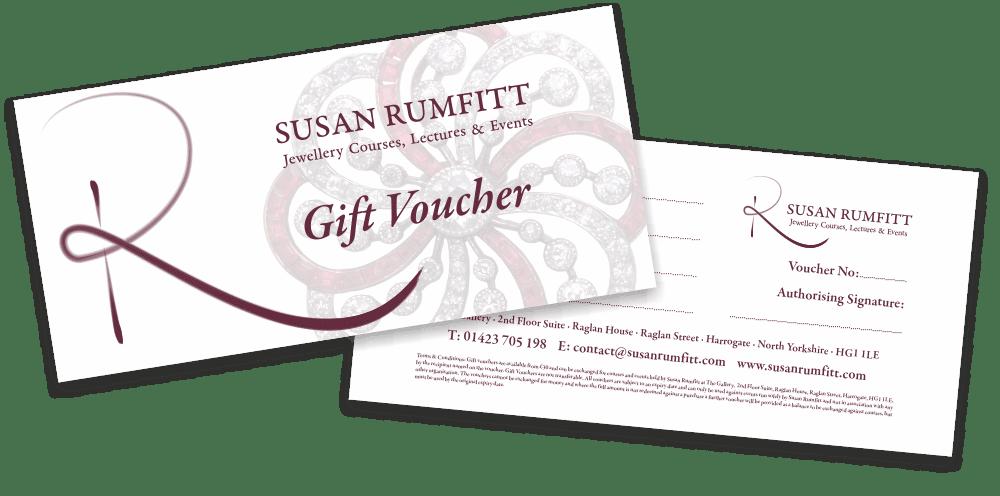 susan-rumfitt-gift-voucher