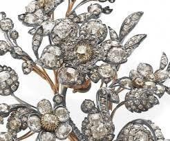 Danish Delights – Royal Danish Jewellery