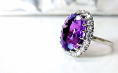 Beginner's guide to selling your jewellery