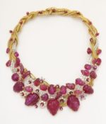 the-rise-of-arts-and-crafts-jewellery-in-boston